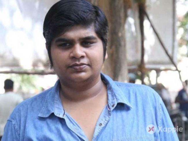 Karthik Subbaraj to join hands with Dhanush