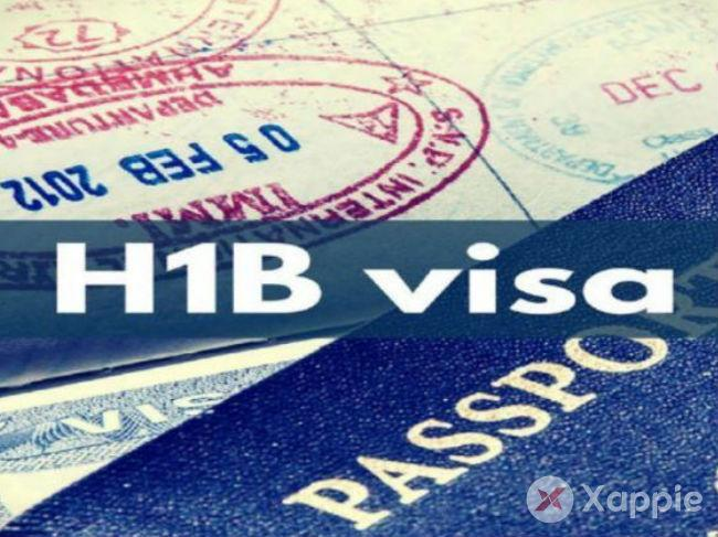 H1B visa lottery process gets tedious for immigrants