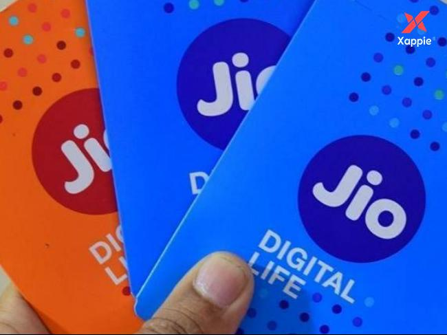 Good news for Jio customers! No charges or Voice calls till existing plan expires