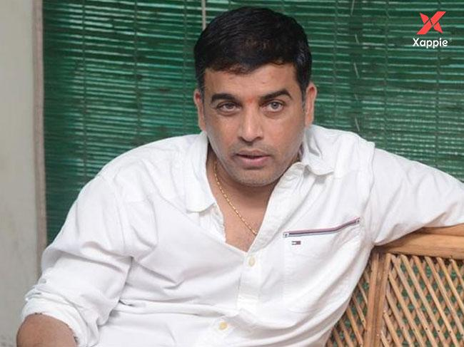 Dil Raju's Bollywood entry with Yevadu remake!