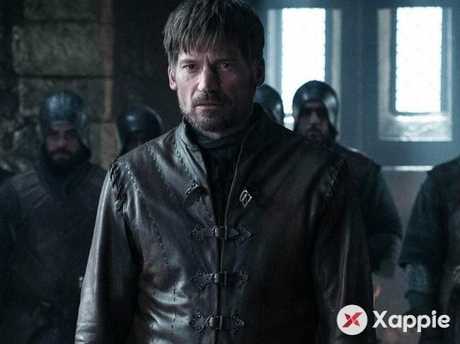 game of thrones season 3 download kickass