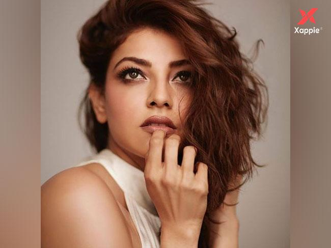Kajal to replace Tamannaah in Raju Gari Gadhi 3?