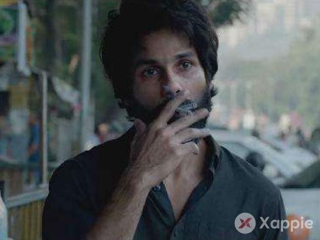 Kabir Singh 3 Weeks box office collection