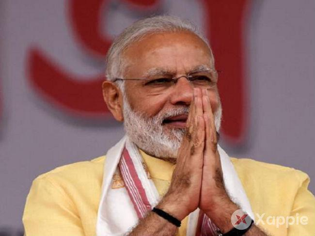 PM Modi to inaugurate Indian Science Congress at Jalandhar