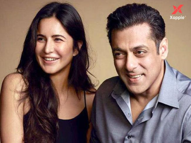 Salman Khan finally revealed responds on his marriage