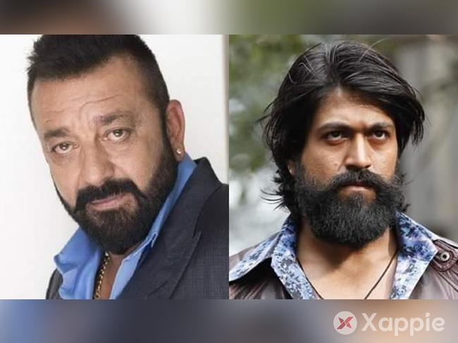 Bollywood villain for Yash in KGF Chapter 2?