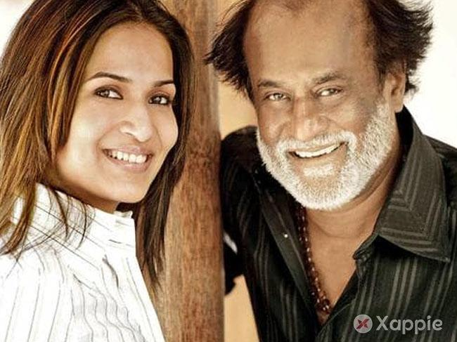 Soundarya Rajinikanth to get married in February