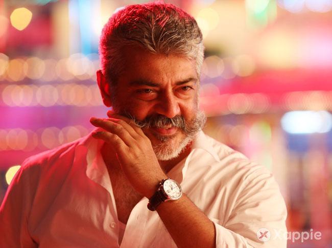 Viswasam Telugu Full Movie Leaked Online By Tamil Rockers