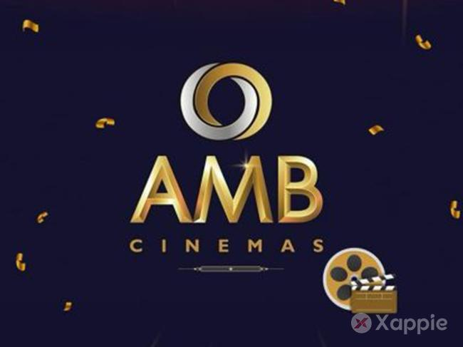 Here are the deets of Mahesh's AMB  Cinemas