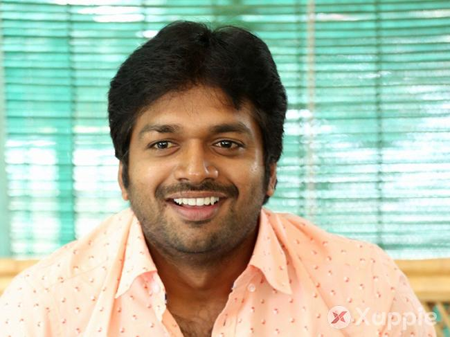 Anil Ravipudi for Dookudu 2?