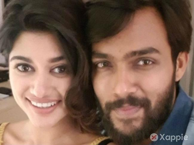 Did Arav And Oviya Just Confirm Their Relationship?
