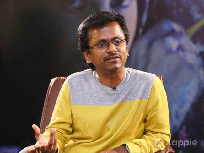 AR Murugadoss hints at Thupakki and Kaththi sequels