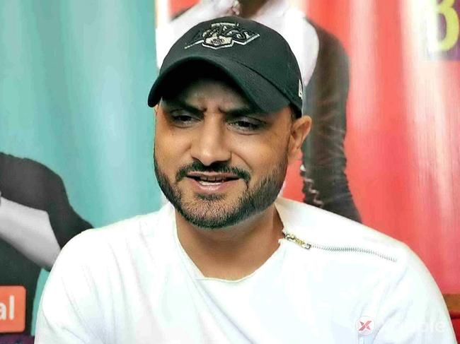 India should not play with Pakistan in ICC World Cup: Harbhajan singh