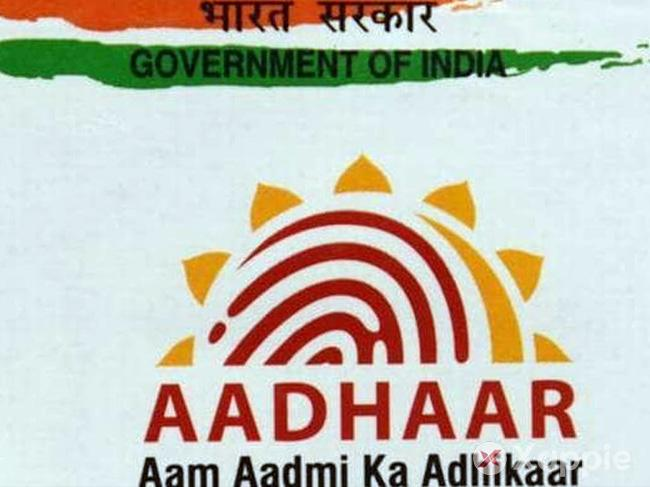 Aadhaar is now passport to Nepal and Bhutan for under 15 and above 65