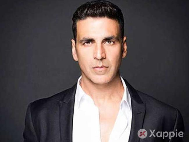 Akshay Kumar to play Prithviraj Chauhan, shooting start this year
