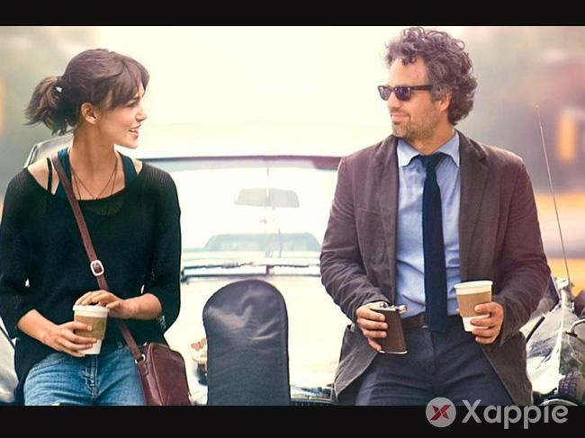 Hollywood's cult classic 'Begin Again' to be remade in Hindi