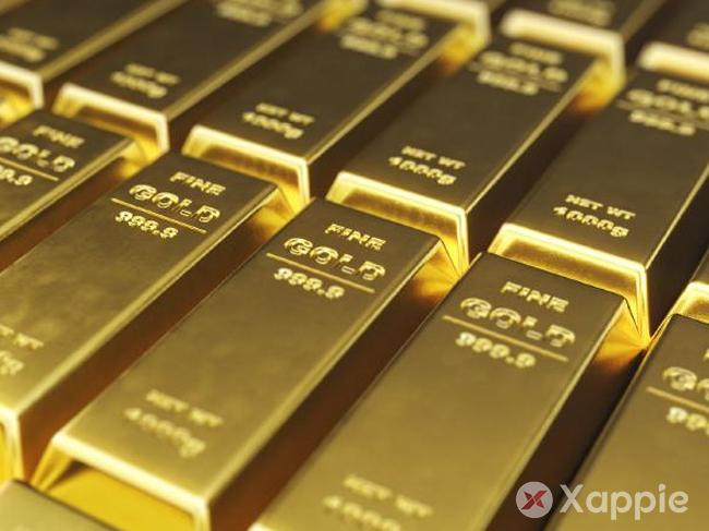 Today Gold Rate 22 24 Carat