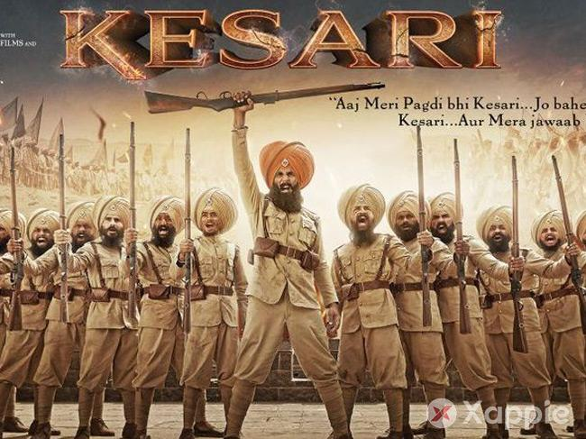 Bollywood upcoming movies based on Periodic & Historical drama
