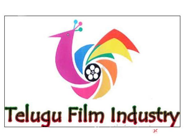 Telugu film trailer likes on YouTube, a fake campaign?