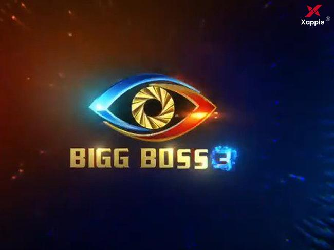 Bigg Boss Telugu 3: More girls, no commoner and more spicy