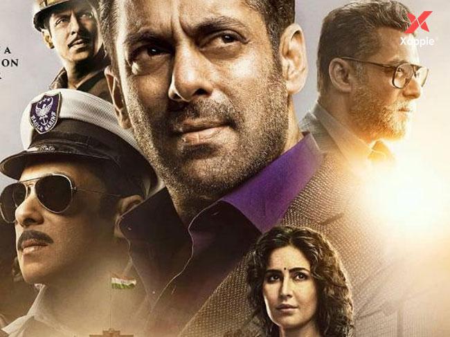 Bharat Movie 2019 | Bharat Full Movie Download | Bharat full