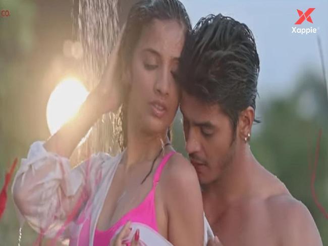 Takatak Marathi Movie 2019 | Takatak full movie download