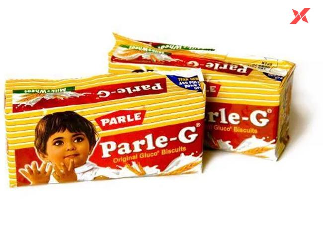 Parle G: India's largest biscuit-maker may fire up to 10,000 employees