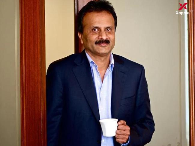 Mangaluru police corroborates suicide of Cafe Coffee Day owner VG Siddhartha