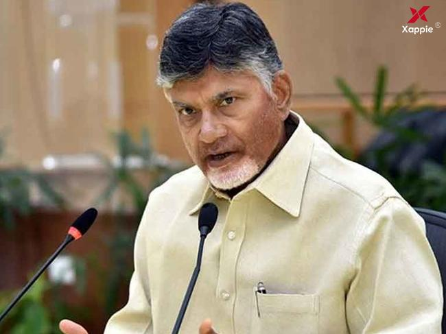 TDP demands re-poll in 19 polling stations
