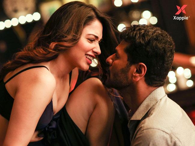 rx 100 movie download in tamilgun