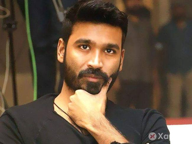 Dhanush to prove his peculiarity again with his next flick.
