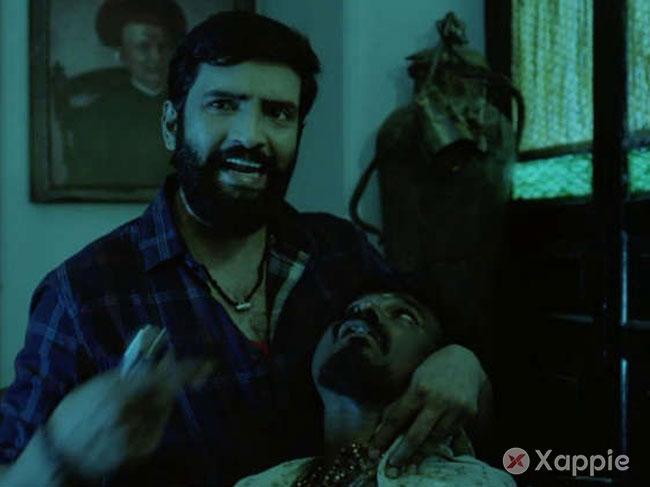 tamilrockers torrents tamil movie download