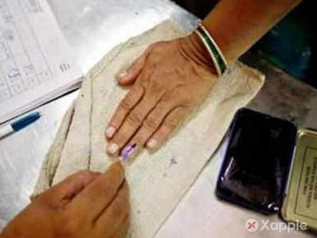 EC declares Lokha Sabha election schedule and dates