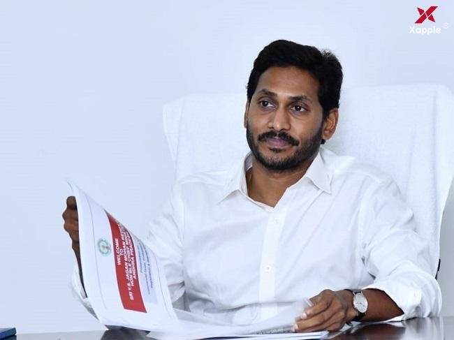 Jagan is unlikely to fulfil his 'liquor ban' promise