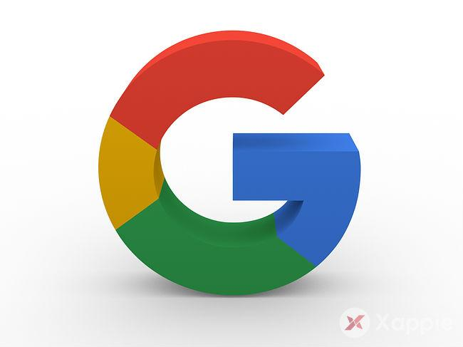 Google know everything about you?