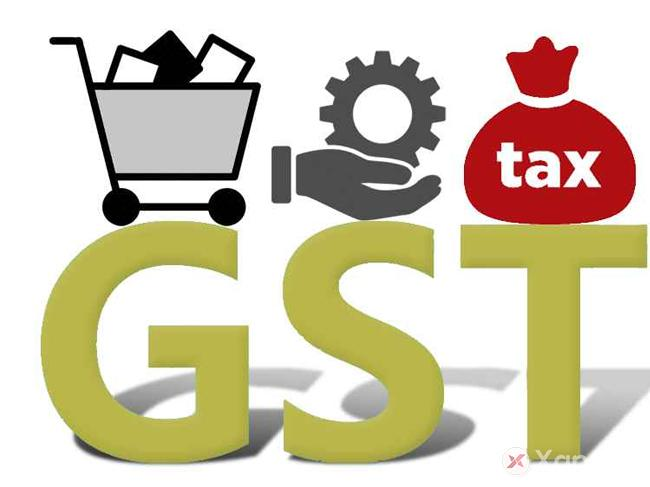 GST update: Tickets prices to be reduced!