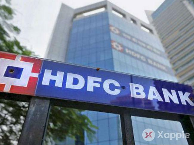 HDFC Bank, CSC launch credit card for small village entrepreneurs