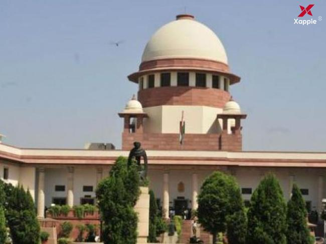 Telangana High Court prompts defected MLAs