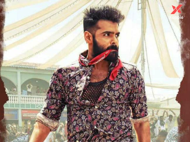 iSmart Shankar Box office Collections Day 5 | AP/TG