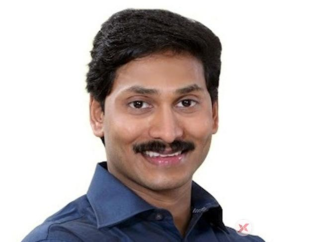 Jagan Mohan Reddy to unveil 'BC' Declaration