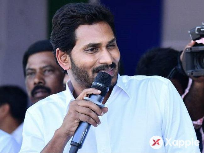 YS Jagan's mega win: Yatra 2 on the cards ?