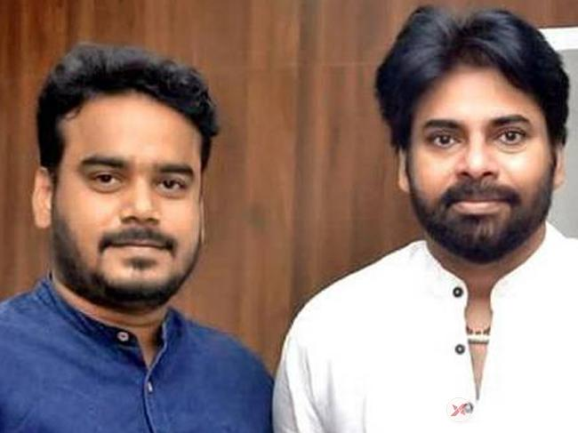 JanaSena MLA candidates: Conductor's son and farmer's to race in coming elections