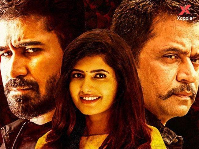 Killer Movie 2019 | Killer Telugu Movie Download | Killer