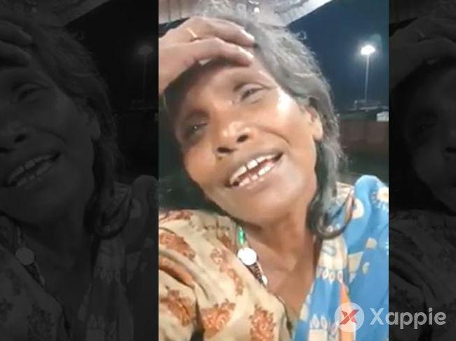 2 Million Views For Woman's Melodious Rendition Of Lata Mangeshkar Song