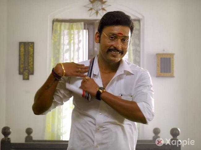 tamilrockers premam movie download tamil