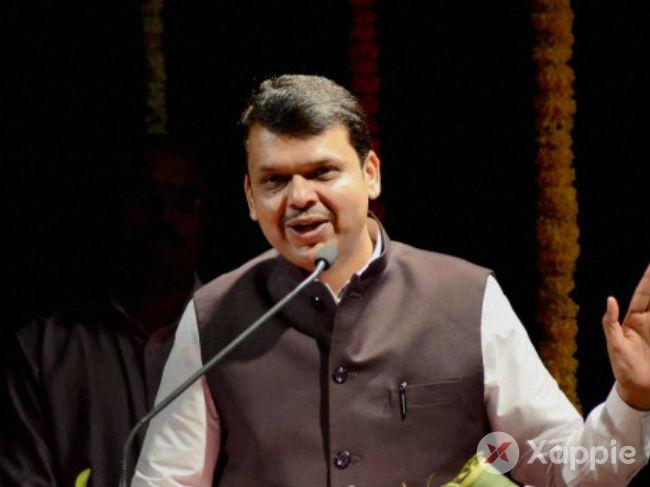 Maharashtra clears 10% quota for EWS in jobs, education