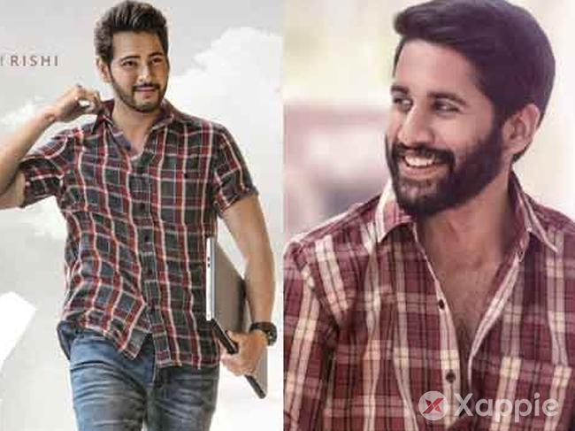 After Maharshi, Majili's release date rescheduled!