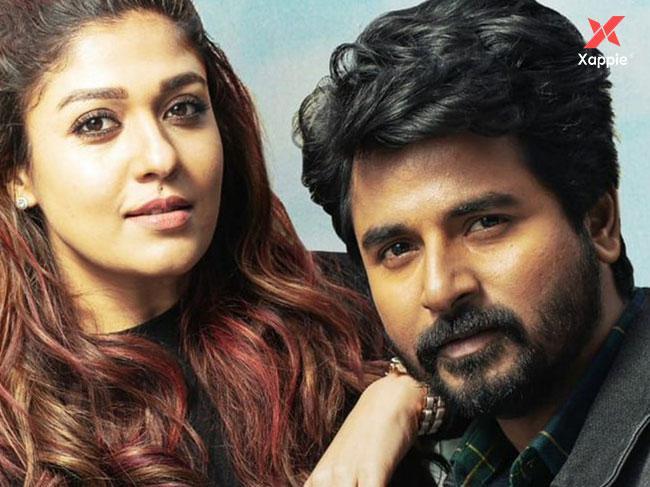 tamil comedy movie download in tamilrockers