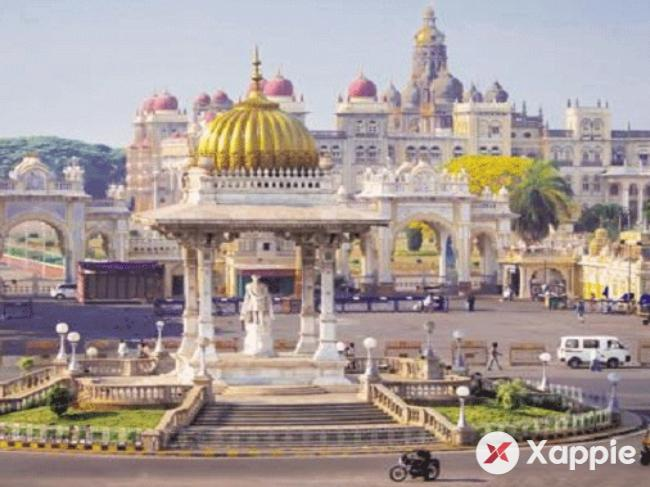 Mysuru ranked third position in cleanest cities in India - Swacch Survekshan 2019