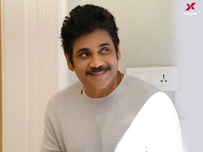 Huge stakes for Manmadhudu 2 in the USA